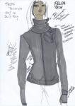 jacket-w