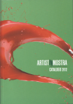 10catalogo_artisti-in-mostra_2012