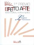11-primo-premio_effetto-arte_2012