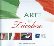 4catalogo-arte-in-tricolore_copertina_2011