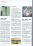 7effetto-arte_gennfeb-2011-opera