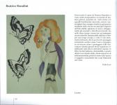 arte-contemporanea-italiana_2011-opera-esposta