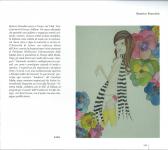 arte-contemporanea-italiana_2011_opera-pubblicata