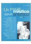 10moda-marketing_tendenze_-1998-b