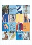11copertina_grazia-accessori-dintorni_1999