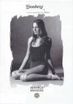 14linea-intima-1996