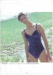 15redazionale-su-plus-1996