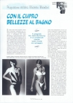18articolo-su-moda-marketing-1997