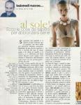 20redazionale-beauty-su-grazia-1999