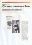 2articolo-su-fashion-1996