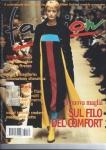 2copertina-fashion_luglio-1996