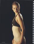 Catalogo_Collezione_2001b