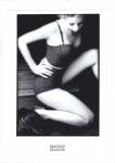 catalogo-collezione_1997