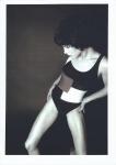 catalogo_collezione-1999-b