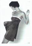 catalogo_collezione-1999-c