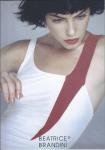 catalogo_collezione-1999-e