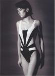 collezione-1996-sole