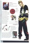 7redazionale-sportstreet-1997