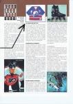 9redazionale-inline-1997