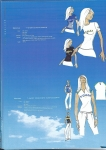 10fanwear-italiafigc_2004b