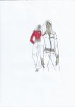 17Fanwear_Italia_2004_schizzoper catalogo