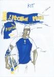 18Kit_Mondiali 2006b