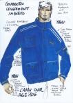 28pumafigc_jacket_confederationcup_2009