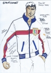 2collezione-italiafigc_fanwear-interantional_2009b