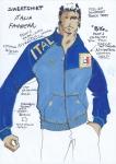 3collezione-italiafigc_fanwear-international_2009c