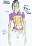 5collezione_italiafigc_fanwear-interantional_2009_womanb