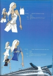 9fanwear-italiafigc_2004