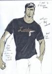 10fanwear_lazio_2009f
