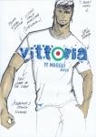 15lazio_collezione_coppa_italia_vinta_13_maggio2009