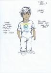 17lazio-collezione-coppa-italia-maggio-2009-kids