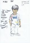 18lazio-collezione_coppa-italia_-maggio-2009-kids