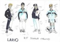 1scuolecalcio_lazio2000