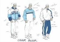 2storyboard_fanwear-lazio_2001