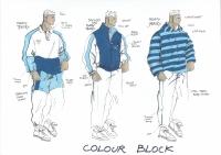 3storyboard_fanwear-lazio_2001b