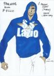 6fanwear_lazio_2009c