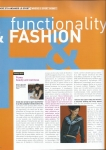14intervista-su-zoom-fashion-trends-2003-pag-1