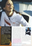 15intervista-su-zoom-fashion-trends-2003-pag-2