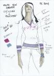 18sweatshirt_donna_moderna-2004