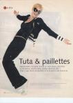 25suit-lurex-redazionale_donna-moderna-2004