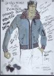 28puma_jackets_man_2006