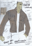 29jacket_stone-washed_2006