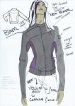 30puma_jackets_woman_2007