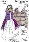 33bis-puma_girls_2008