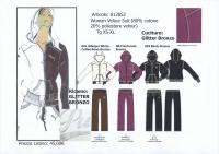 36velour-suit_2008