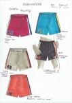 7board_shorts_2000