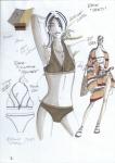 18disegno_bikini-zip